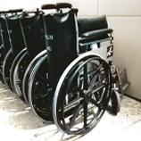 Wypożyczalnie sprzętu rehabilitacyjnego