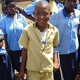 Pomoc Rwandzie