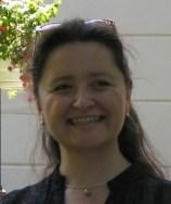 psycholog on-line