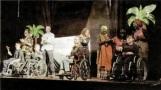 gazeta_wspolczesna_2012_05_22_integracyjny_spektakl_na_deskach_bialostockiego_teatru_arkadia.jpg