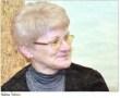 przelom_2012-04-09_stawiaja_na_zdrowy_tryb_zycia.jpg