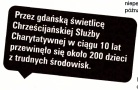 przeglad_2012_08_12_azyl_w_swietlicy_3.jpg