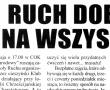 Cieszyn_2013-06-04_Ruch-dobry-na-wszystko.png