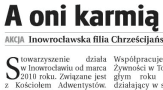 Gazeta_Pomorska-2013-07-09.png