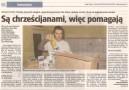 gazeta_pomorska_2011_01.jpg