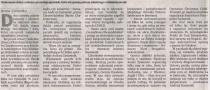 jaw_z-prasy-02-tekst.jpg