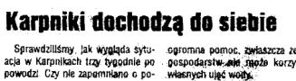 2012-02-27_karpniki_dochodza_do_siebie.png