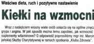 przeglad_koninski_2013_03_12_kielki_na_wzmocnienie_organizmu.jpg
