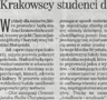 2-dziennik_polski_2014_03_22_krakowscy_studenci_dla_seniorow__png_bn_p_k_50_1.png