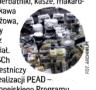 dziennik_polski_kronika_krakowska_2013_01_28_nowa_huta.png