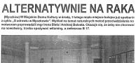 gazeta_myszkowska_2012-04-09_alternatywnie_na_raka.png