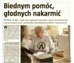 nowa_trybuna_opolska_integracja_2012-03-13_biednym_pomoc__glodnych_nakarmic.jpg