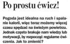 gazeta_wyborcza_plock_2013_05_08_po_prostu_cwicz.jpg