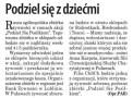 Dziennik_Wschodni_Lubelski-podziel-sie-2013-10-23.jpg
