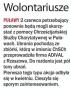 Pulawy_2013-06-04_wolontariusze-rozdaja-odziez.png