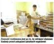 dziennik_wschodni_lubelski_2012_08_06_rozdaja_zywnosa__zeby_bylo_na_podreczniki.jpg