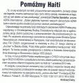 Pomozmy_haiti_04_03_2010.jpg