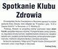 Spotkanie_Klubu_Zdrowia_19_04_2010.jpg