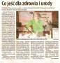 glos_szczecinski_2012-01-30.jpg
