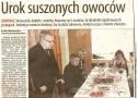 glos_szczecinski_2012-03-13_urok_suszonych_owocow.jpg