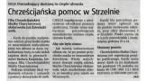 gazeta_pomorska_2012-02-20_chrzescijanska_pomoc_w_strzelnie.jpg