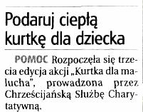 gazeta_pomorska_2012_12_01_podaruj_ciepla_kurtke_dla_dziecka.png